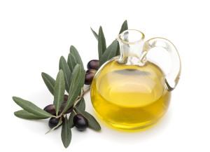 Olio d'oliva, uno dei grassi migliori
