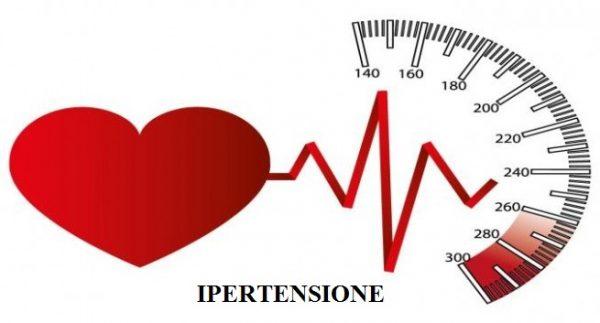 Dieta e Ipertensione, combattere la Pressione Alta col..