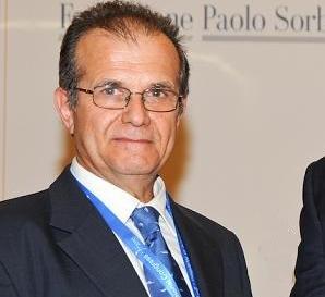 Dott. Gabriele Buracchi
