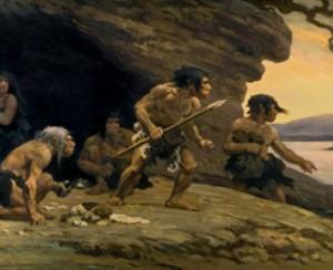 La Dieta Paleolitica o Paleodieta