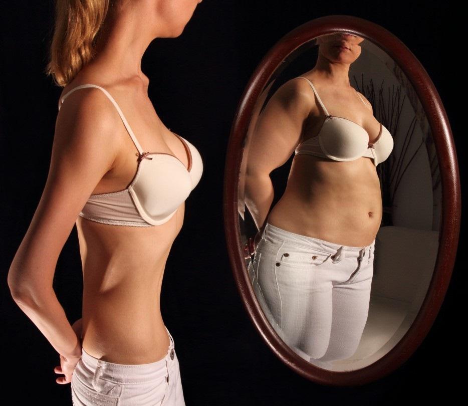Anoressia, Bulimia, Binge