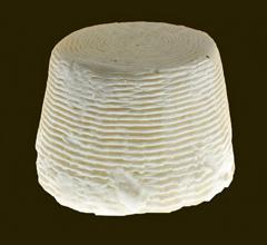 Mizithra, tipico formaggio di Creta