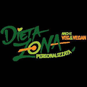 Logo_DietaZona-quadrato