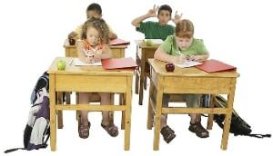 5) Gli alimenti (Omega-3) possono influenzare alcuni disturbi psicologici? ADHD