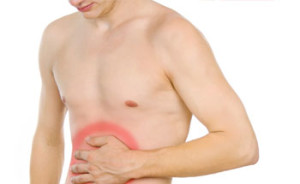 gastritis-
