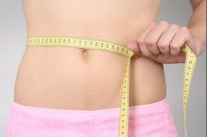La Dieta Zona fa anche dimagrire e rimanere magri.