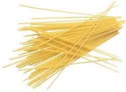 Il pezzo forte delle ricette italiane