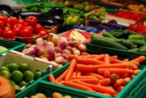 Dieta Zona. Vivere di più e meglio
