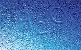 Acqua e Zona