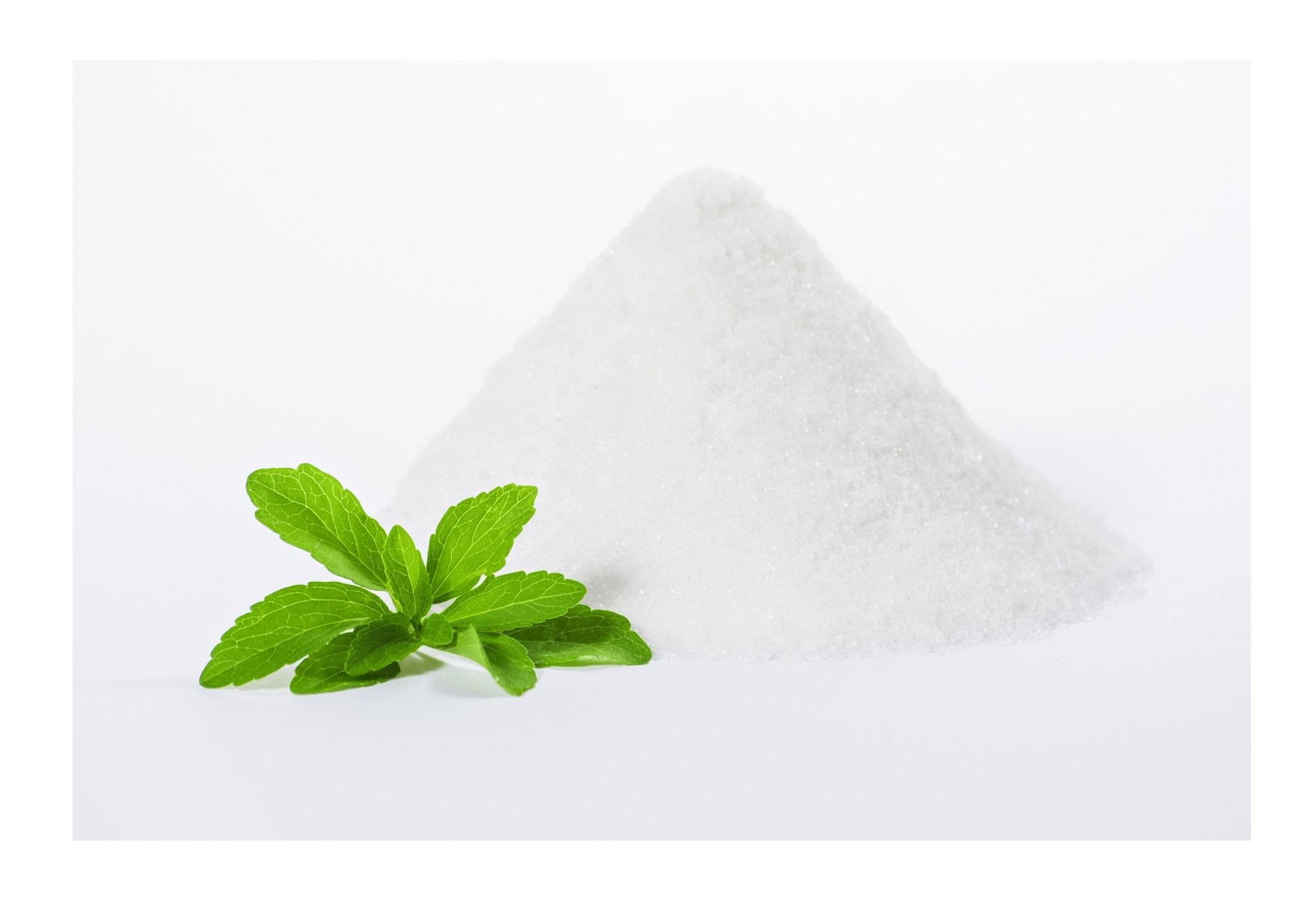 Meglio lo zucchero o i dolcificanti?