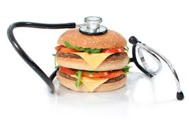 Colesterolo e Zona