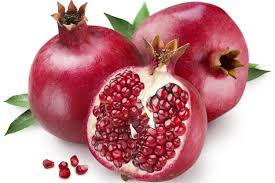 ORAC. Potere Antiossidante