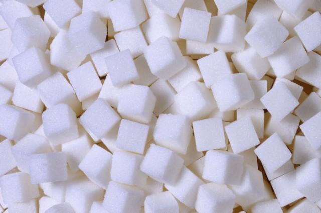 Dolcificanti o zucchero?