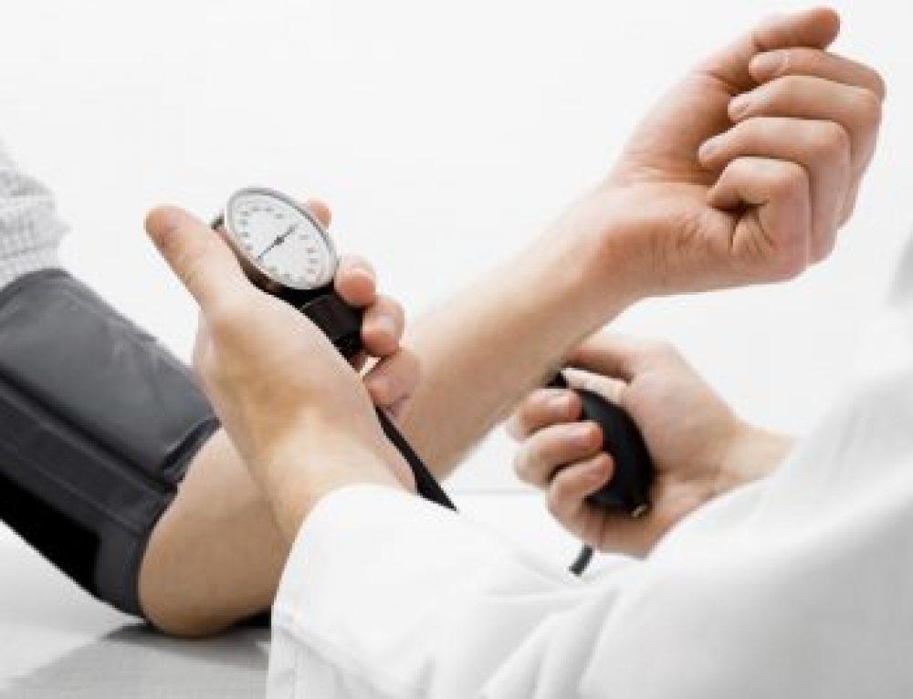 Ipertensione. Cosa significa, cosa fare